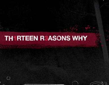 Mijn waarheid over 13 Reasons Why