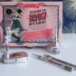 Make-up Mania: Benefit Magical Brow Stars